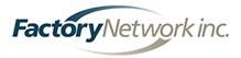 FactoryNetwork - Your Marketplace for New or Used Equipment & Industrial Services